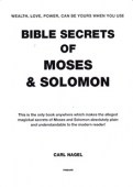 /BIBLE_SECRETS_OF_526a6d4a7cbfb