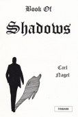 /BOOK_OF_SHADOWS_524be1e3e5ebb