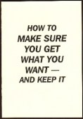 /How_To_Make_Sure_4e16fd5e3c72d