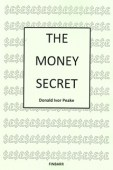 /MONEY_SECRET_524419445c8ff
