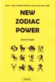 /NEW_ZODIAC_POWER_52c7fd724dda2