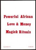 /Powerful_African_4e1d743ce2fda