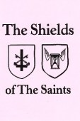 /SHIELDS_OF_THE_S_517f9ae1b701f