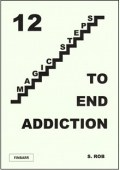 12-magic-steps-to-end-addiction