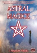 Astral Magick