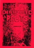 Diabolic Pacts