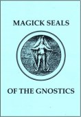 Magic Seals_0001