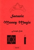 Satanic Money Magic