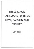 Three Magic Talismans