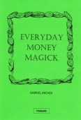 everyday-money-magick