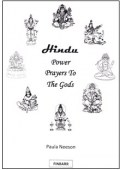 hindu-power-prayers