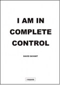 i-am-in-complete-control