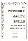 invincible-magick-spells