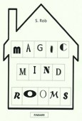 magic-mind-rooms