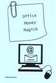 office-money-magick
