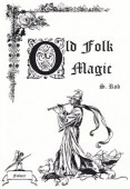 old-folk-magic