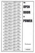 open-door-to-power