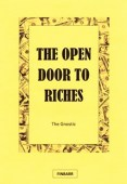 open-door-to-riches7
