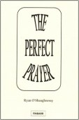perfect-prayer