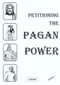 petitioning-the-pagan-power