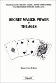 secret-magick-power-of-the-ages