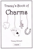 tracey's-book-of-charms